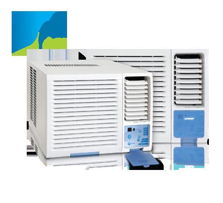 Winpac Eco